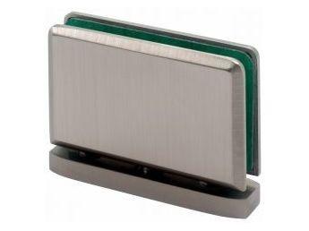 Zawias szkło-podłoga 360 GX990.5
