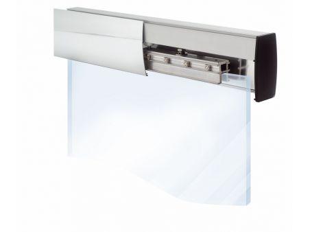 System drzwi przesuwnych SF56