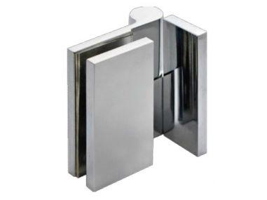 ETNA Zawias standardowy prawy 90 (sciana - szkło) TGHS90RH