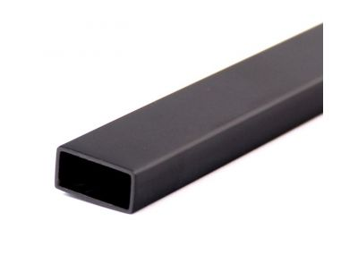 Reling 10x20mm NTK1020-1500-B