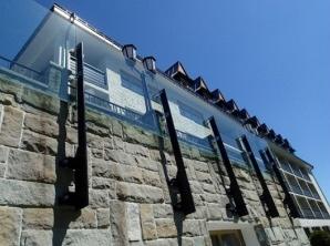 balustrady-szklane-warszawa.jpg